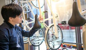 best bike saddle to prevent numbness