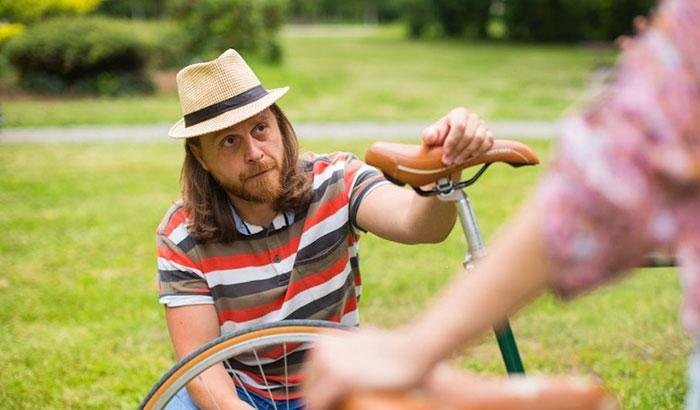 best bike saddles for men