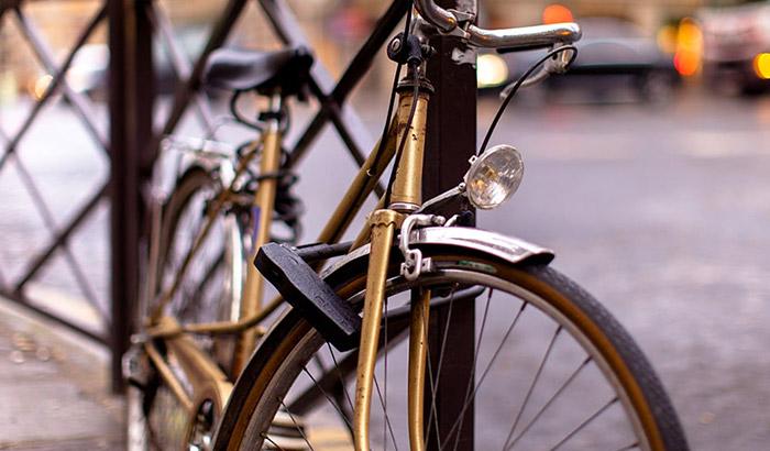 best bike u locks