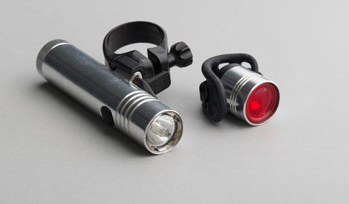 best bike headlight under 50