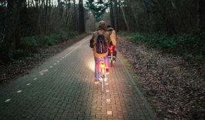 best bike lights under 50