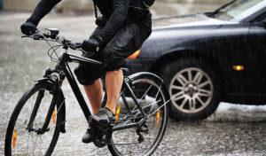 best commuter bike lights