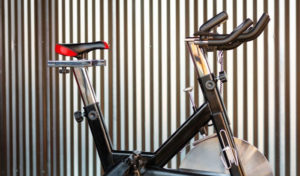 best peloton bike seat