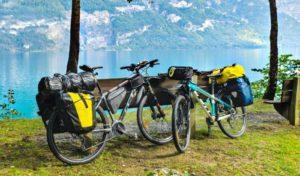 bike bags for flying