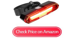 don peregrino 110 led bike tail lights