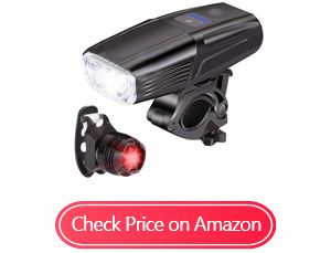 odistar 1000 bike headlight
