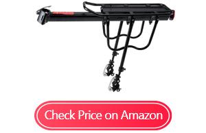 amarine made bike pannier rear racks
