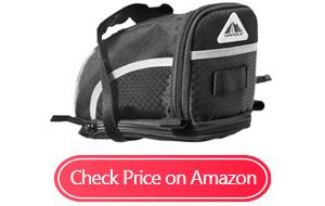 marque mountain bike saddle bags