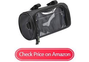 oranlife bike handlebar bags