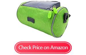 tinton life bicycle handlebar bags