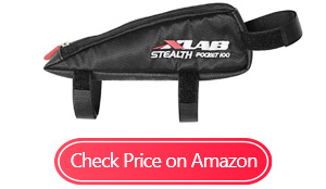 xlab stealth pocket 100 frame bags