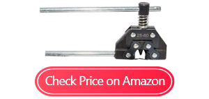 azssmuk roller chain detacher breaker