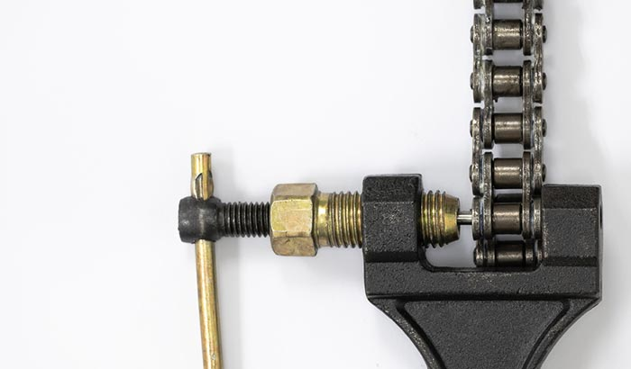 best chain breaker tool