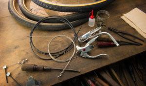 best bike cable cutter