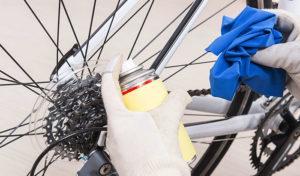 best bike degreaser